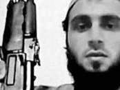 Burak Karan calciatore jihadista morto Al Qaeda 11 settembre Hannover Hertha Berlino Kevin Prince Boateng