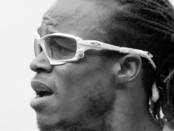 Edgar Davids Barnet ritiro Milan Inter Juventus