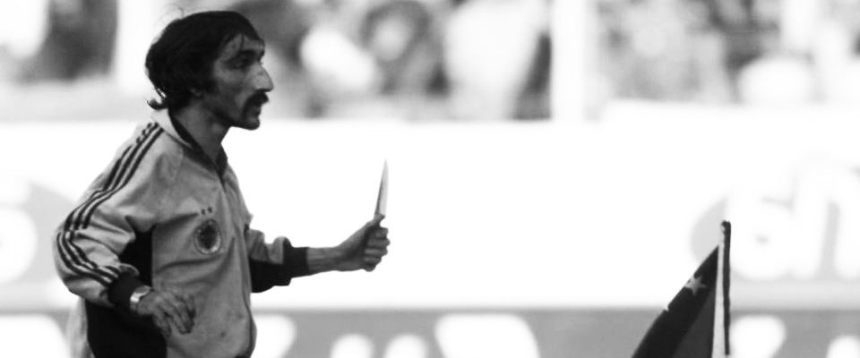 Rambo Okan Galatasaray Fenerbahce Kitalar Arasi Derby Istanbul