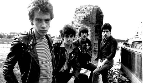 stiff-little-fingers