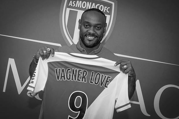 Essere Vágner Love CSKA Mosca Flamengo Corinthians Monaco Shandong Luneng soprannome sesso playbloy