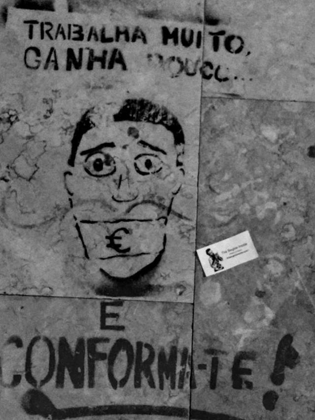"""#BegbieOnTour ep. 11 - La """"sfiga"""" addosso: qualche ora tra Lisbona, Benfica e Béla Guttmann"""