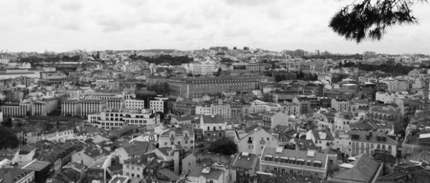 """#BegbieOnTour ep. 11 – La """"sfiga"""" addosso: qualche ora tra Lisbona, Benfica e Béla Guttmann"""