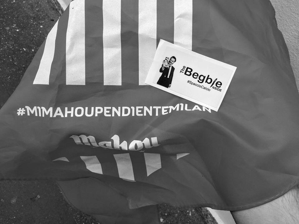 #BegbieOnTour ep. 12 - Milano, cosa mi è rimasto della finale di Champions League 2016