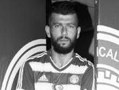 """Massimo Donati a TheBegbieInside.com: """"Di nuovo in Scozia a 35 anni, per una nuova sfida"""" Hamilton Celtic Glasgow"""
