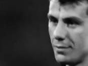 Ghigno sorriso Jugovic Ajax Juventus Champions League 1996
