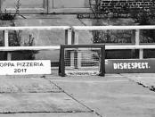 Coppa Pizzeria 2017 Berlino