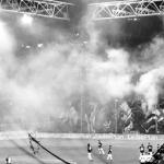 #BegbieOnTour ep. 14 – Il derby di Genova visto nel Tempio