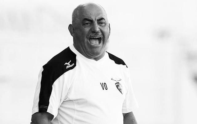 Vítor Oliveira, il Re delle promozioni O Rei das subidas