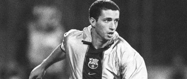 Calcio, scommesse e combattimenti tra galli: la carriera di Fabio Rochemback